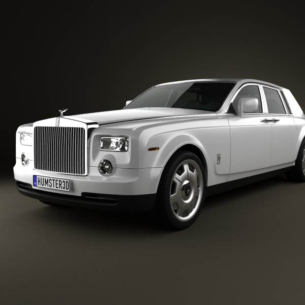 Part of a trilogy, the 2013 rolls-royce one thousand and one nights ghost collection edition will only be available