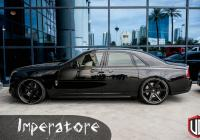 Тюнинг ателье DMC Luxury партнер VC-Tuning